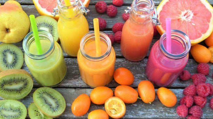 Consejos saludables: beneficios del complejo de vitamina B