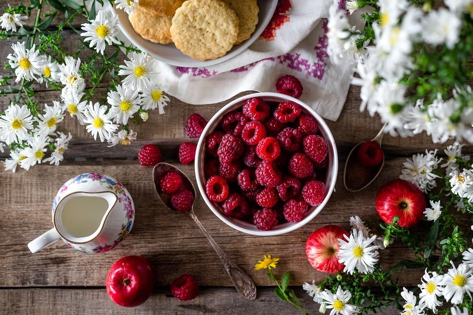 beneficios del complejo de vitamina B frutas ricas en vitaminas del complejo B