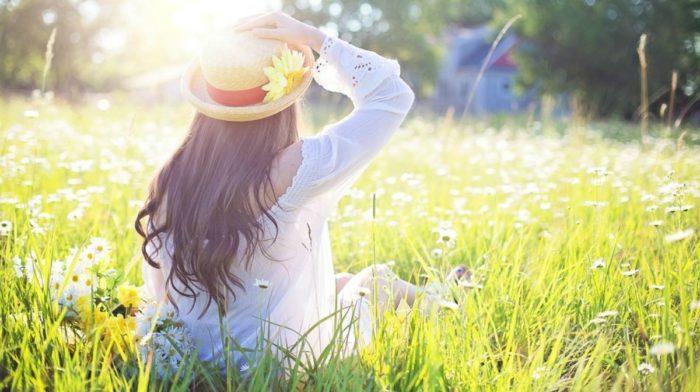 Los 10 mejores consejos para alcanzar un estilo de vida saludable