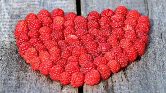 Consejos saludables: 5 alimentos para tener un corazón sano