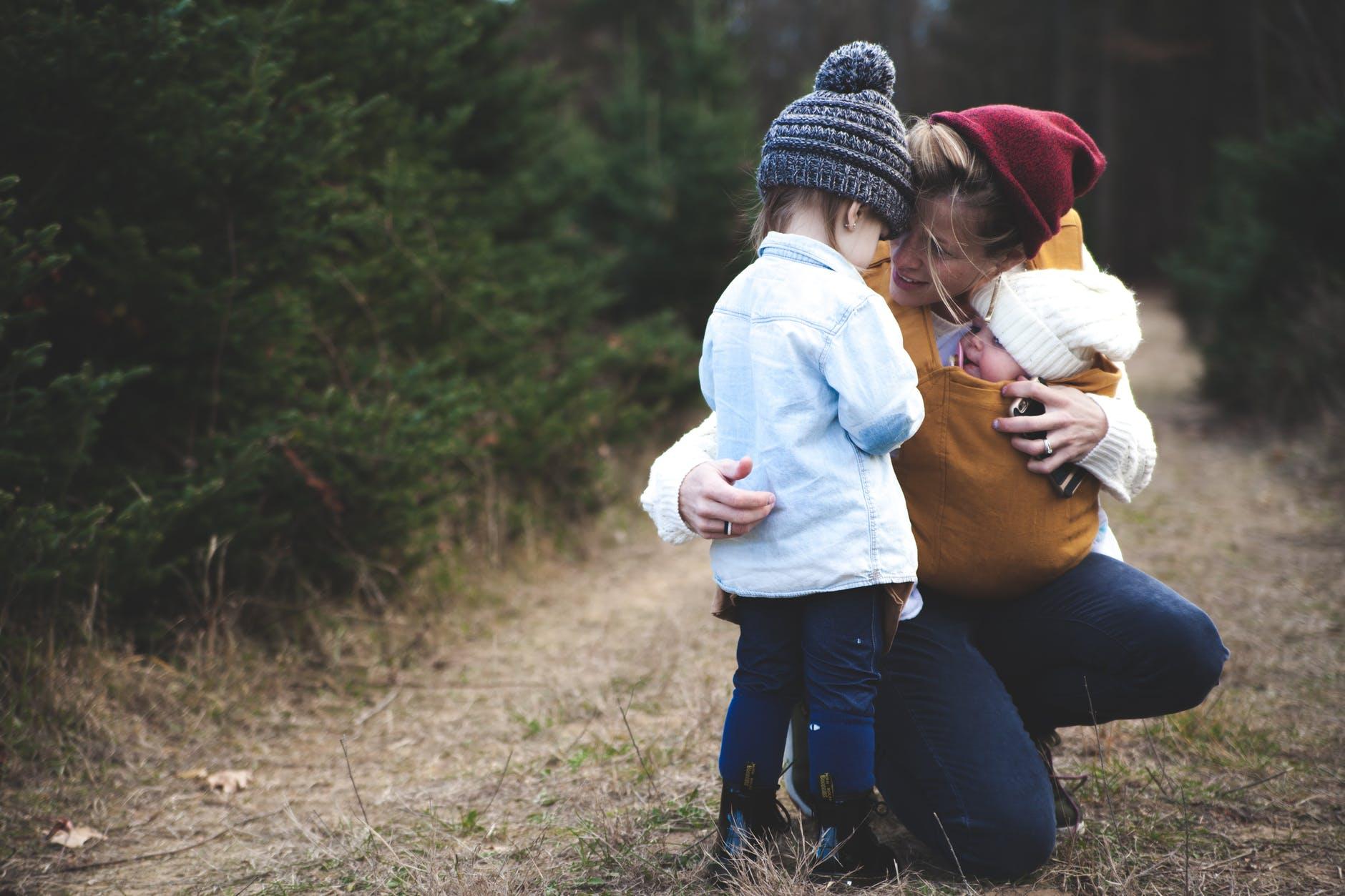 actividades familiares para una dieta saludable cuando tu familia no la sigue