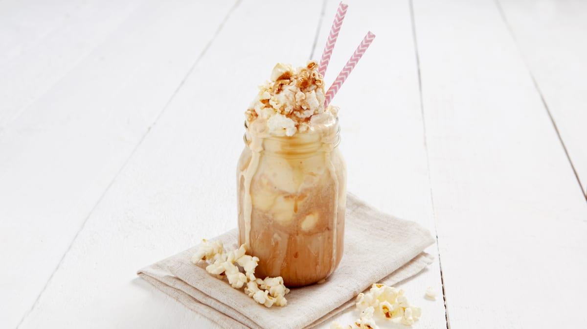 shake-cargado-de-calorías-el-cual-puede-ser-cambiado-por-otras alternativas inteligentes y saludables