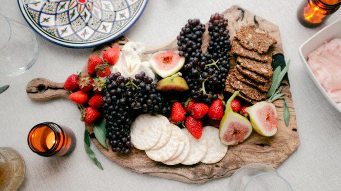 10 mejores consejos para adelgazar: ¿Cómo comenzar la dieta?