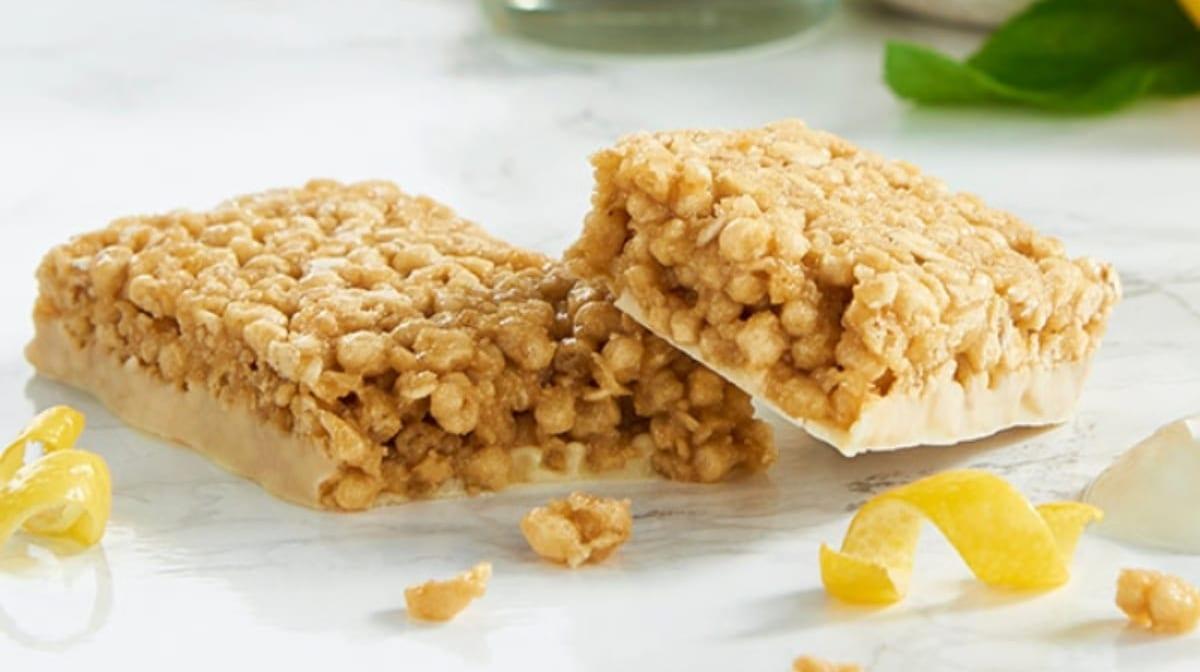 8 mitos sobre los productos sustitutivos de comida