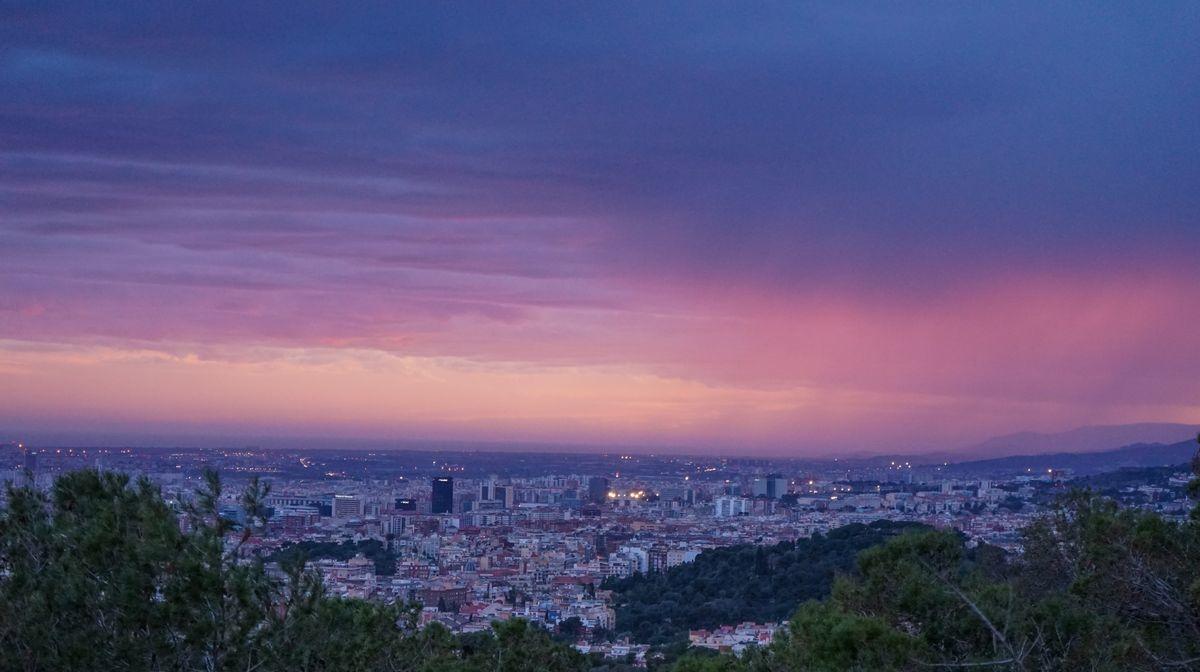 Top things to do in Barcelona | City Break