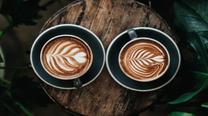 International Coffee Day | Hidden Gem Coffee Shops