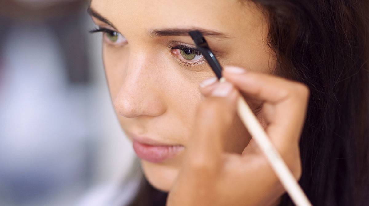 Must have per un makeup professionale
