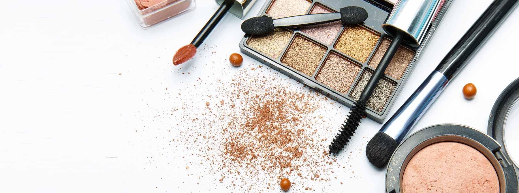 Come creare il makeup di Chiara Ferragni ?