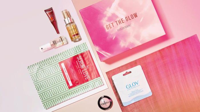 Cosa c'è dentro la Beauty Box di Maggio?