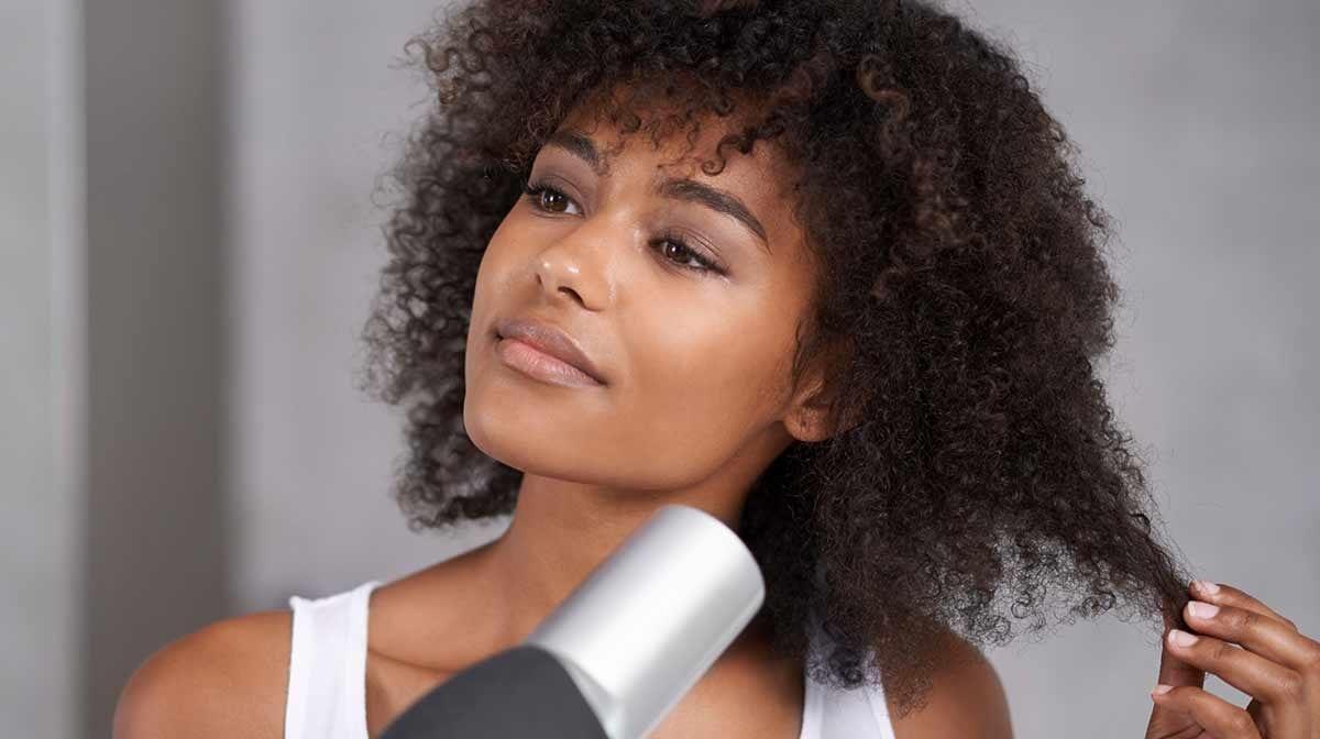 Quali sono i 4 migliori prodotti di haircare?
