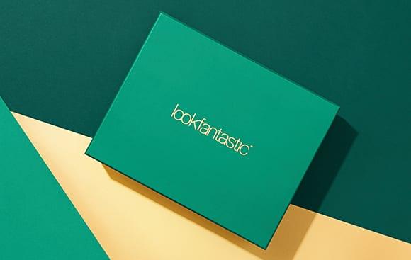 Cosa contiene la Beauty Box di ottobre?