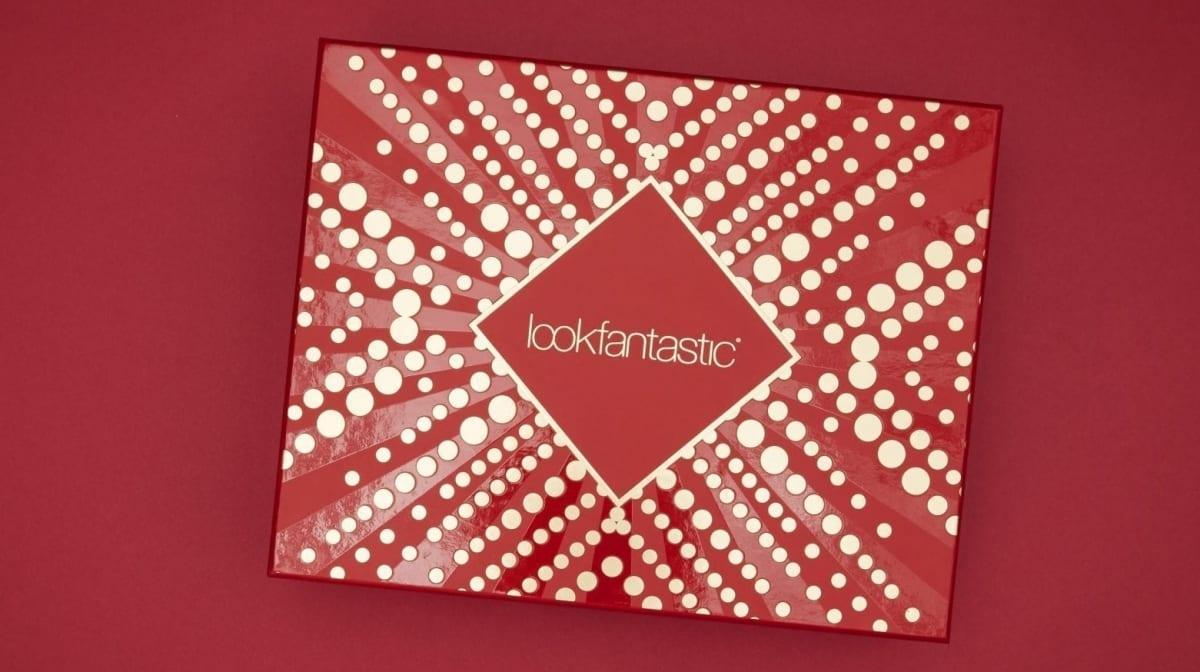 Cosa contiene la Beauty Box di dicembre?
