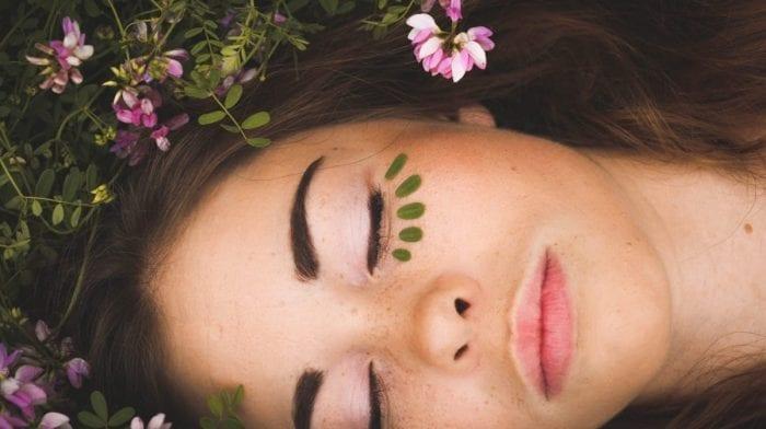 Processo Detox - come disintossicare capelli e pelle