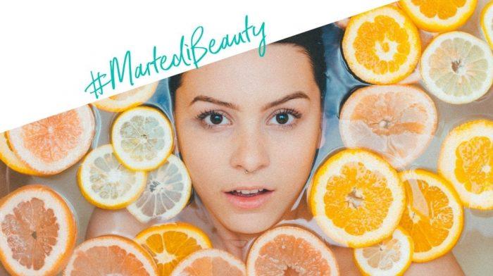 #MartedìBeauty: Consigli e prodotti contro imperfezioni e pori dilatati