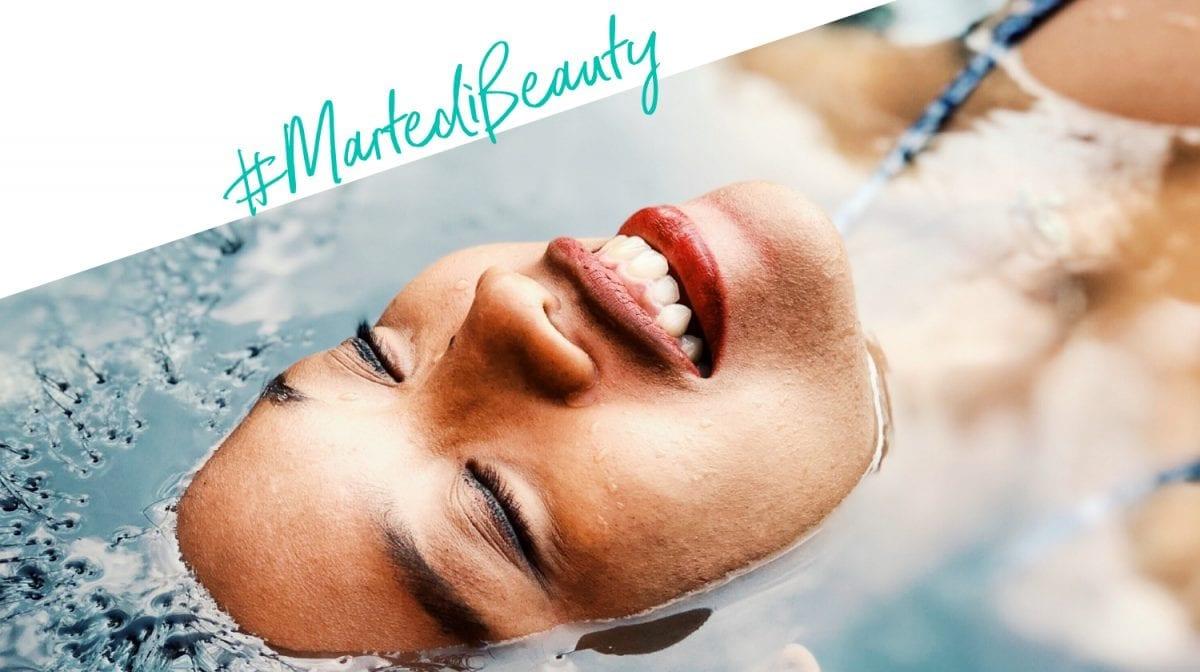 #MartedìBeauty: Top 10 prodotti contro la pelle secca