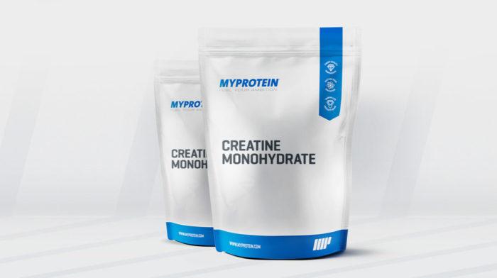 Creatina Monohidrată – Este un supliment minune ?