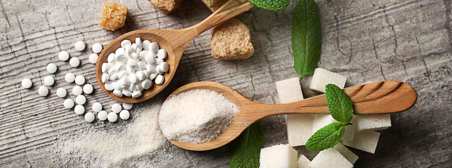 poftă de zahăr pierdere în greutate