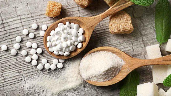 8 metode prin care poti reduce consumul de zahar