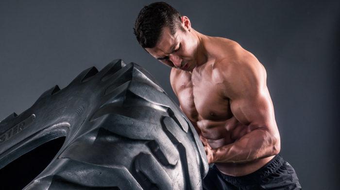 3 sfaturi cheie pentru maximizarea bicepsilor