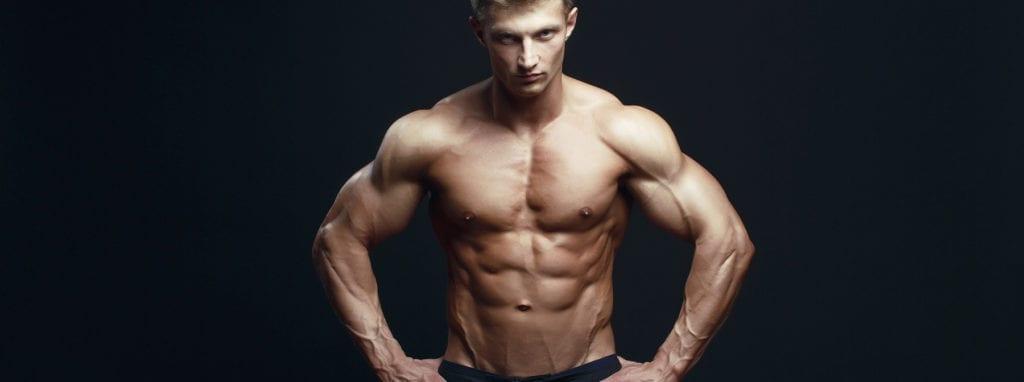 creșterea procentului de grăsime corporală în 3 luni