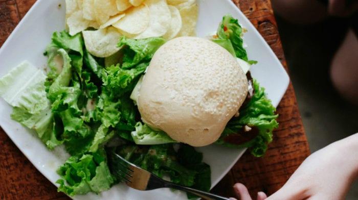 De ce vitamina B12 este importanta pentru vegani?