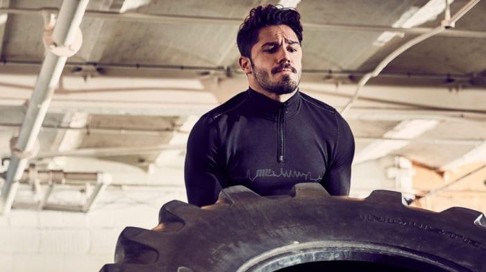 Sfaturi pentru un antrenament corect si sănătos