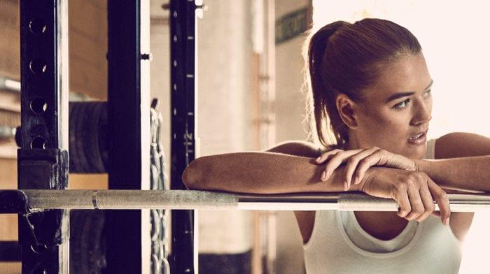 Dietele bogate în proteine și sănătatea renală