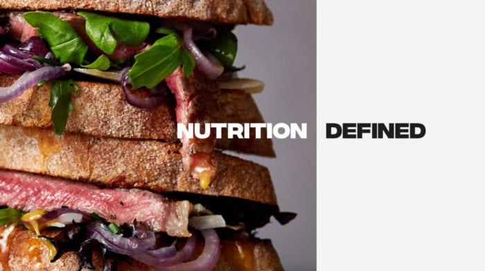 Dietele bogate în proteine și bolile cardiovasculare