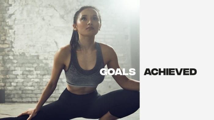 Cum să progresăm în sala de fitness