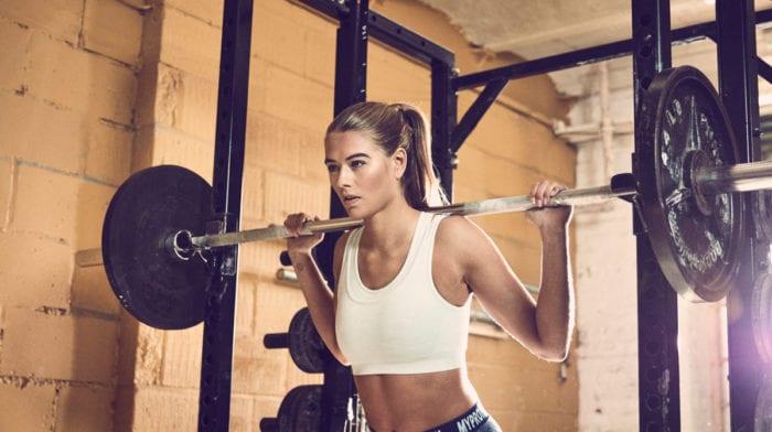 Cel mai important aspect al antrenamentului – supraîncărcarea progresivă