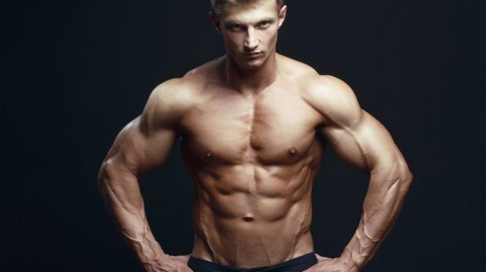 Cum să ne măsurăm progresul către o compoziție corporală mai bună?