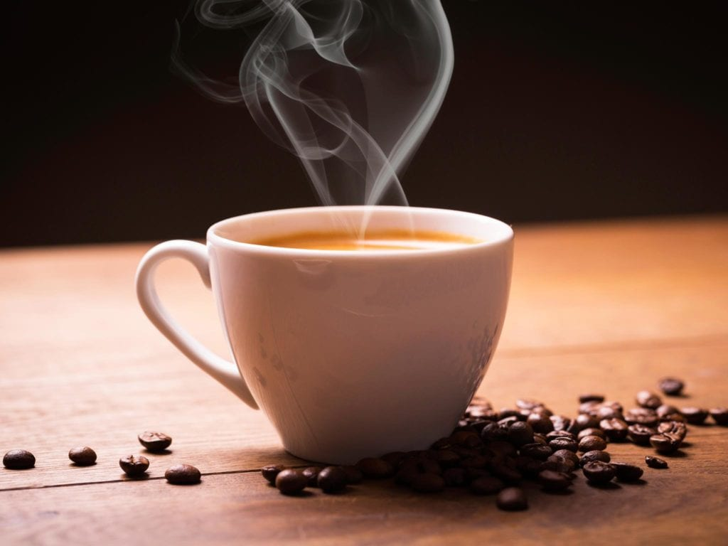 cafeaua oprește pierderea de grăsime expert în pierderea de grăsime chico