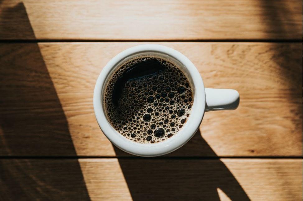 cafea cu slăbire maximă de unde să cumperi