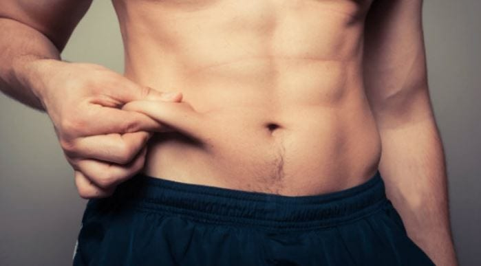 NOU: Program de tonifiere a corpului în 15 zile, Sanatos si echilibrat de grasimi sau nesaturate,