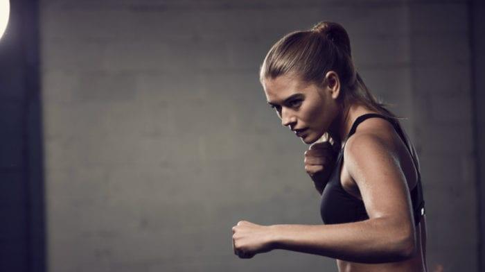 Când secretul forței nu stă numai în muşchii mari. Suplimentul la care cei mai mulți apelează prea târziu