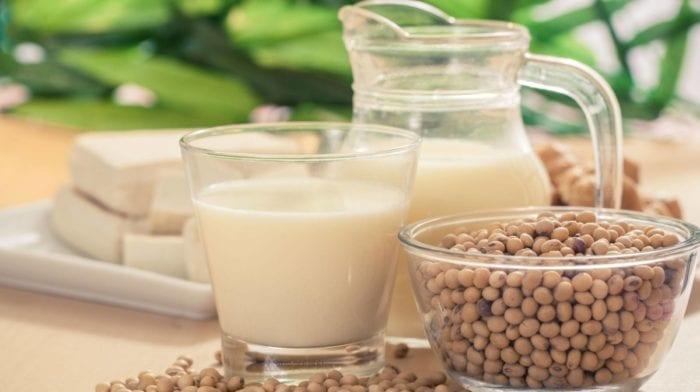 Myprotein Soy Protein Isolate | Noua generație de suplimente vegan
