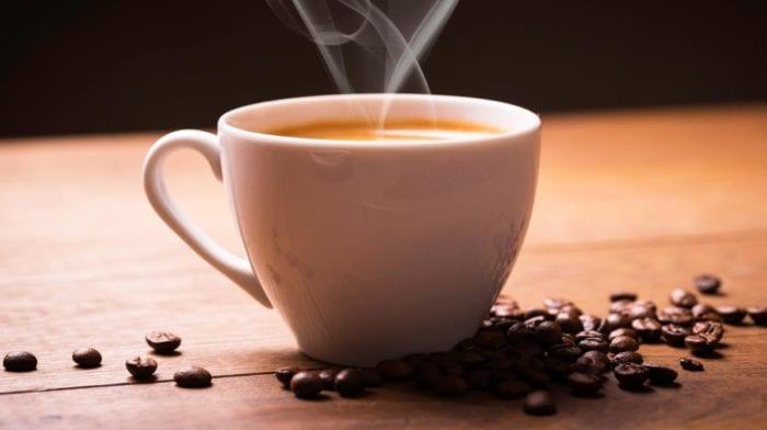 Beneficiile cafelei - stiai ca imbunatateste performanta?