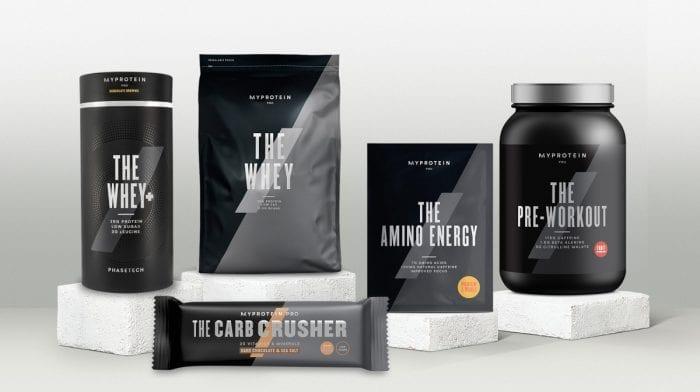 THEWHEY - proteina din zer de cea mai bună calitate