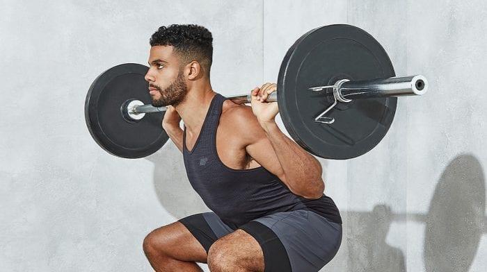 5 secrete ale recuperării folosite de atleții profesioniști
