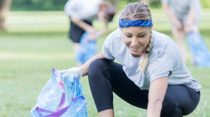 Ploggingul: trendul în fitness care salvează planeta