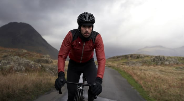 Nutriție pentru ciclism:Ce să mănânci pentru o cursă lungă