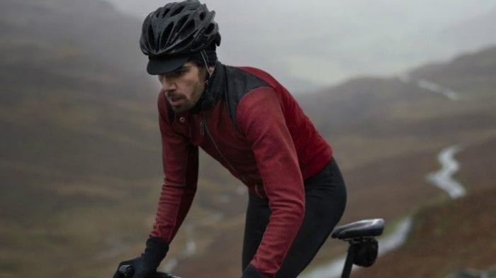Cum să previi accidentările comune apărute în timpul ciclismului