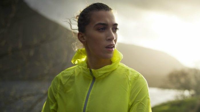 Cum să preveniți 5 dintre cele mai comune accidentări în timpul alergării