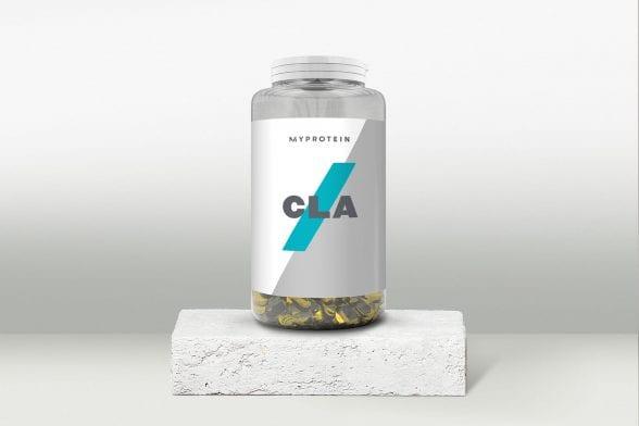 Acid linoleic conjugat | CLA pentru slăbit, beneficiile CLA și dozarea