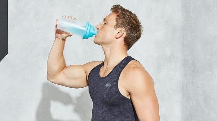 Sunt shake-urile proteice bune sau rele pentru tine? | Mituri și adevăruri