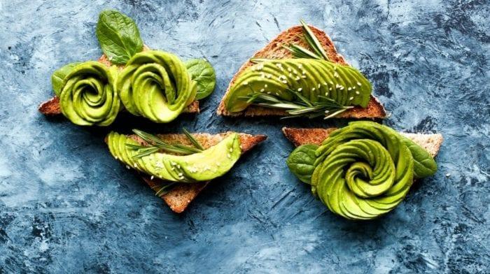 Diferența între dieta Keto și cele Low-Carb