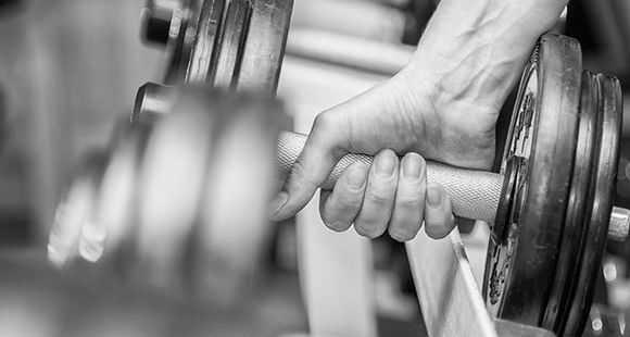 Doping og anabole steroider   Udbredelse og bivirkninger