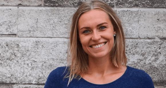 Sundhedsblogger Julie Bruun | Sundhed handler om balance og lyst