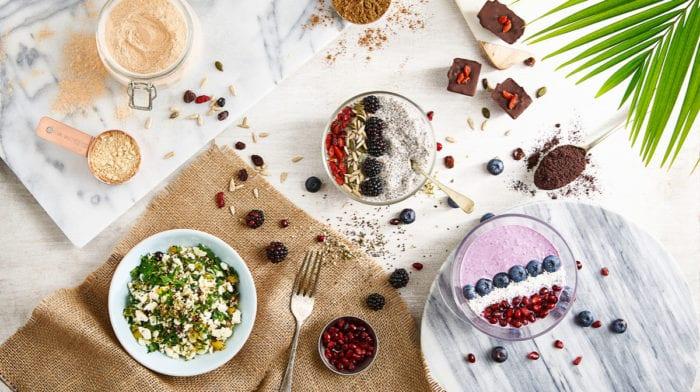 7 Fødevaremyter | Er det sundt eller usundt?
