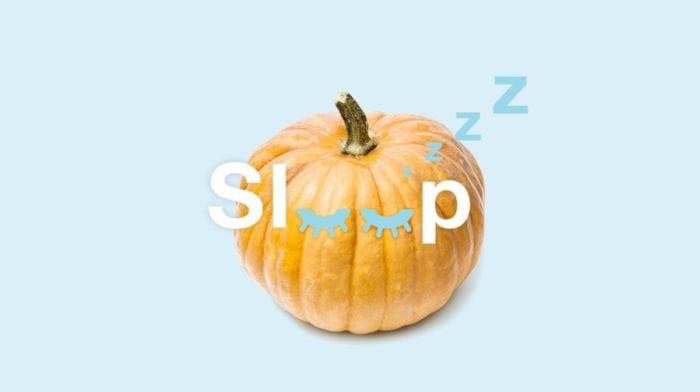 Får du sovet tilstrækkeligt hver nat? Sæt pris på din søvn